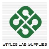 Styles Lab Supplies